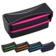 Bento Lunch Box Set 2 Tier With Chopstick