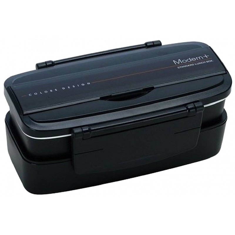 bento lunch box set 2 compartment with cup sections for bento box. Black Bedroom Furniture Sets. Home Design Ideas