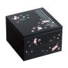 Cute Serving Japanese cat Bento Box 1.6L