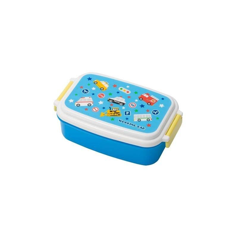 microwavable kids bento box lunch snack container for bento box. Black Bedroom Furniture Sets. Home Design Ideas