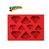 SuperMan Silicone Mold Tray