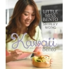 Kawaii Bento Book Cookbook by Shirley Wong of Little Miss Bento