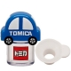 Japanese Spice Container Tomica Car for Bento Lunch