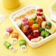 Japanese Bento Food Pick Fruit Theme