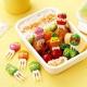 Japanese Bento Food Pick Fruit Theme