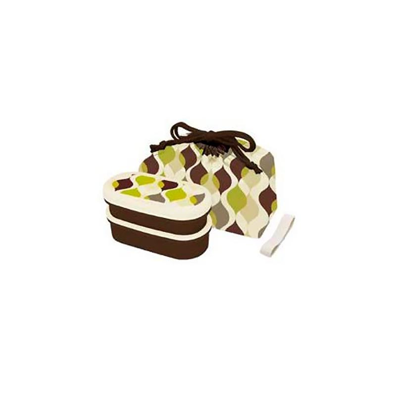 japanese bento lunch box designer set for bento box all. Black Bedroom Furniture Sets. Home Design Ideas