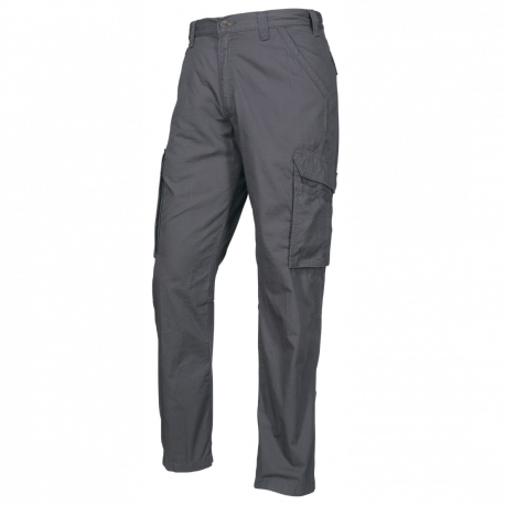 Carhartt Men's Pants Force Tappen Cargo Pants, 36 x 32, New
