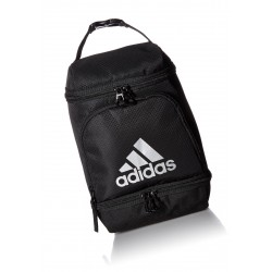Adidas Insulated Lunch Bag, New