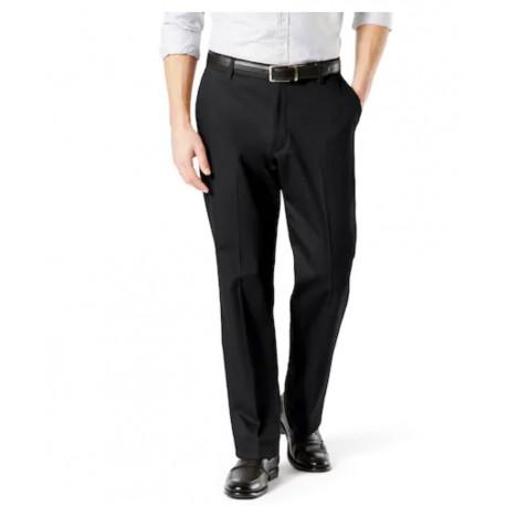 Men's Dockers® Signature Khaki Lux Classic-Fit Stretch Pants 36 x 29
