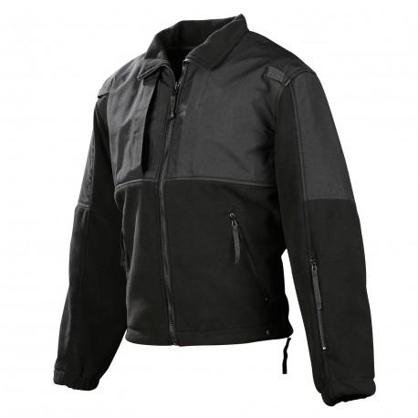 NEW 5.11 Tactical Fleece Jacket Size M