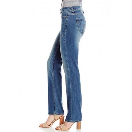 New Calvin Klein Womens Straight Leg Size 30 x 32
