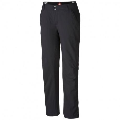 NEW Columbia Sportswear Women's Saturday Trail II Stretch Lined Pant Size 10