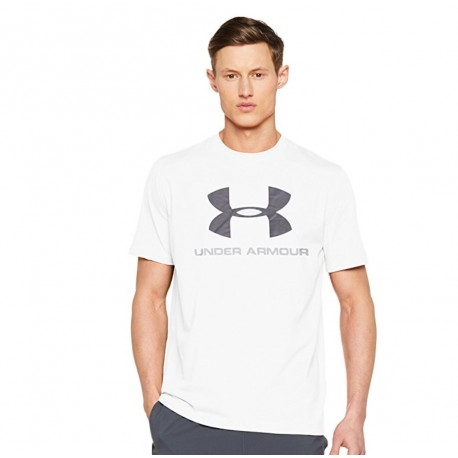 NEW Under Armour Men's Heat Gear Size XL
