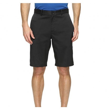 NIKE Men's Dri-Fit Flat Front Golf Shorts Size 40