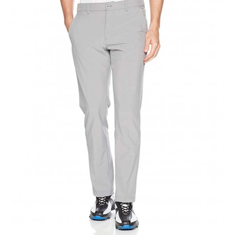 NEW IZOD Swingflex Slim-Fit Stretch Performance Golf Pants 30 X 30