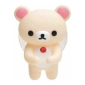 Korilakkuma Toothbrush holder